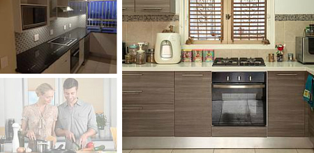kitchen designs cape town. Custom Designed and Installed Kitchen Cupboards Designs  Cape Town Kitchens