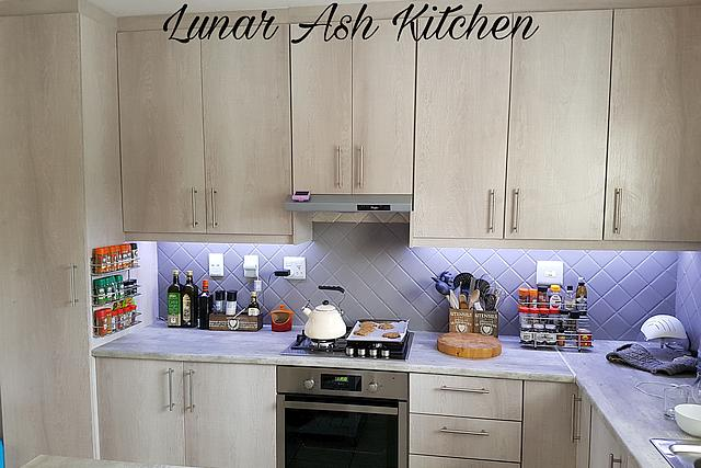 Kitchen Design Ideas Cape Town ~ Kitchen designs cape town kitchens