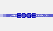 Decorative finishes supplied by Upper Edge Products